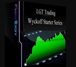 LGT Trading – Wyckoff Starter Series Download For Free