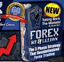 Forex Rebellion Trading System Download For Free