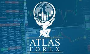Atlas Forex : Forex Course Download For Free