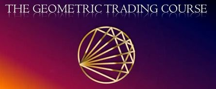 Geometric Trading Course Download For Free