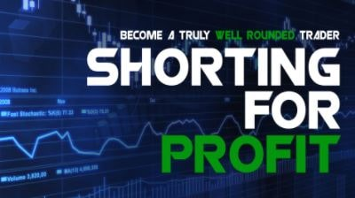 ClayTrader – Shorting for Profit Download For Free