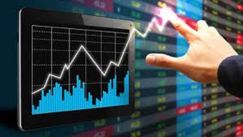 Advance Stock Trading (Short term, Swing and Long term) Download For Free