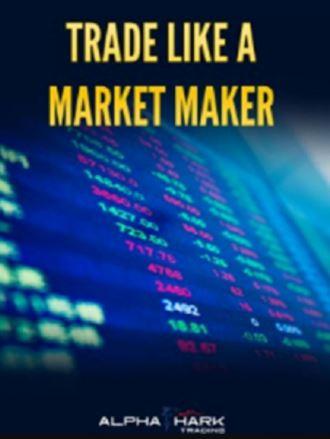 Alphasharks – Trade Like A Market Maker Workshop Download For Free