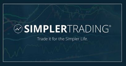 Simpler Trading – Precision Timing Secrets Download For Free