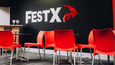FestX – Main Online Course Download For Free