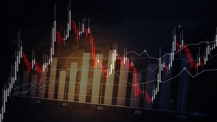 Master Heikin Ashi Forex Trading Strategy With Real Examples Download For Free