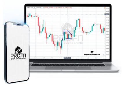 Profit Academy FX Download For Free