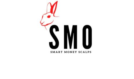 Black Rabbit Trader – Smart Money Scalps Courses Download For Free