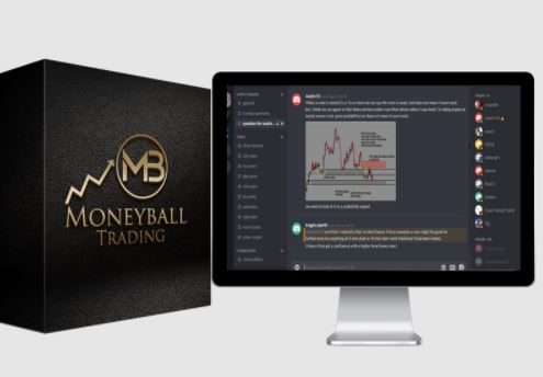 Moneyball Trading Program Download For Free