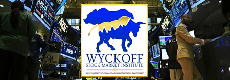 Wyckoff Stock Market Institute Download For Free