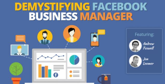 Jon Loomer – Demystifying Facebook Business Manager Download For Free